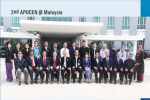 2nd APUCEN@Malaysia Meeting
